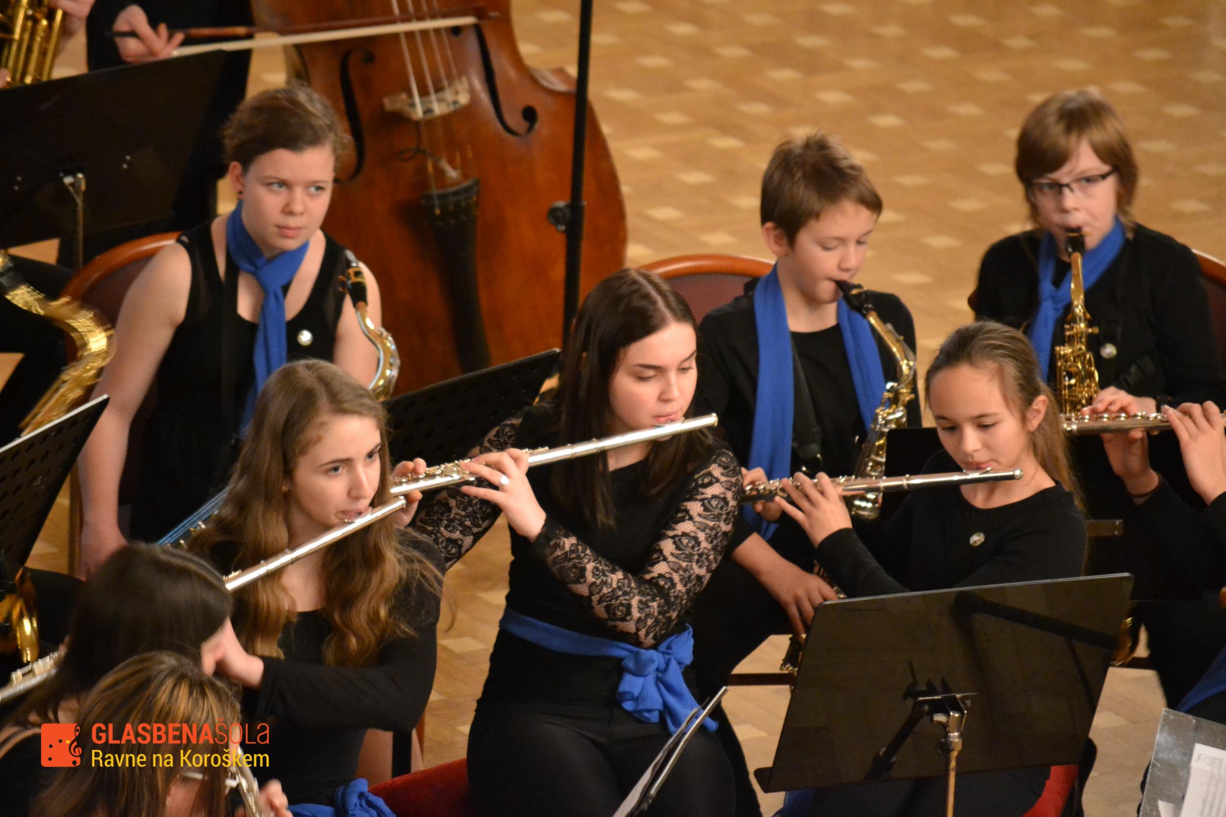 orkester_gs_ravne_rogaska-11