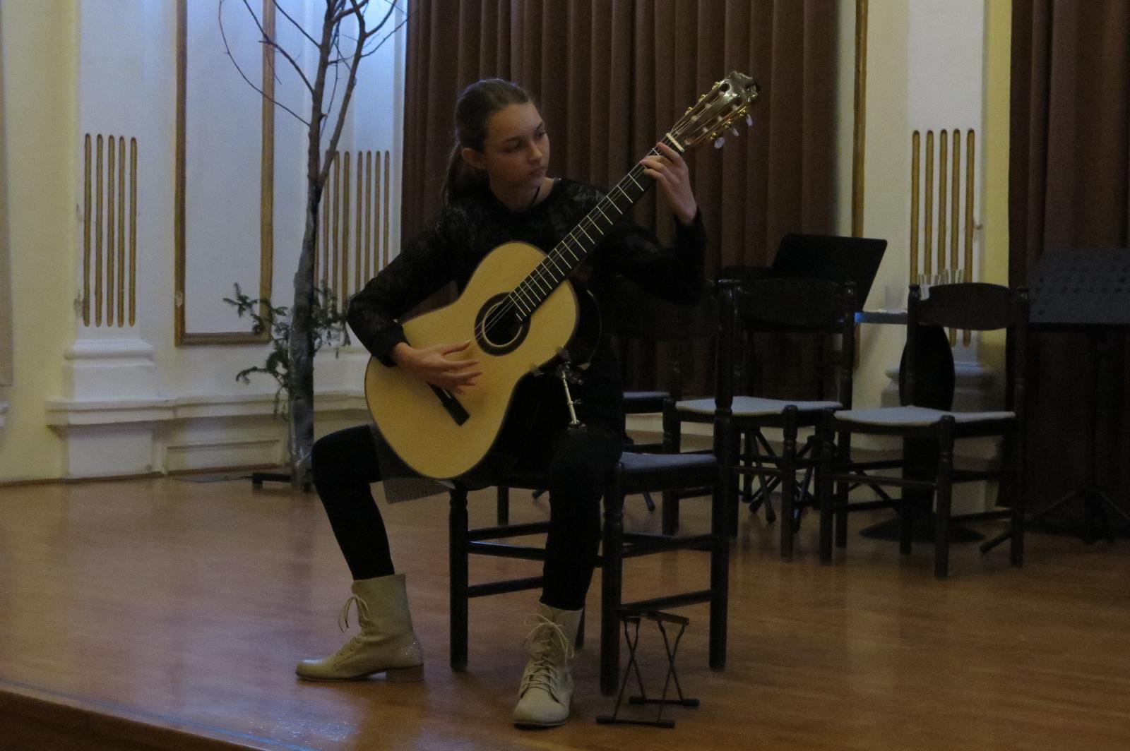 guitarrero-6