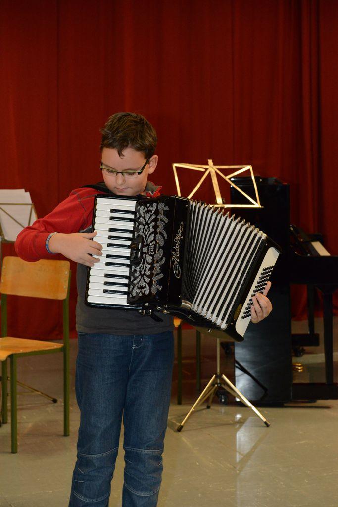 javni-nastop-dravograd-04-12-2013-17