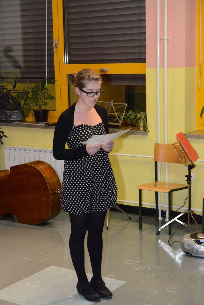javni-nastop-dravograd-04-12-2013-3