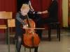 Javni nastop učencev 04.12.2013 (Dravograd)