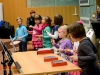 Javni nastop učencev 24.03.2015 (Mežica)