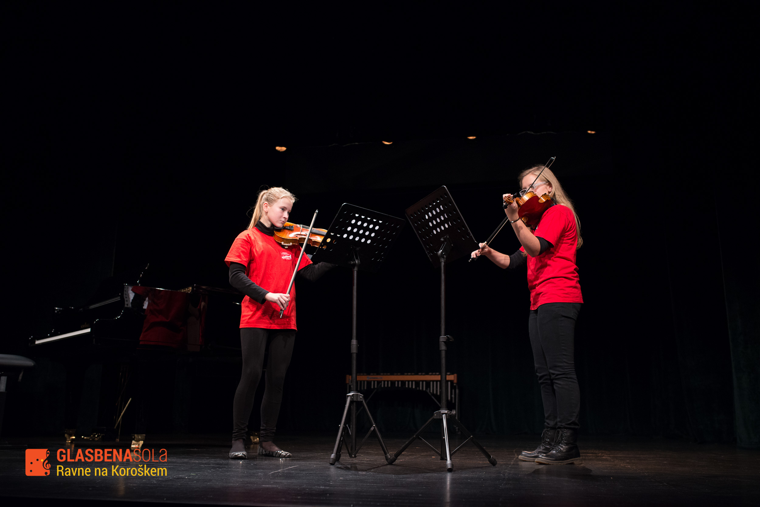 koncert-08-11-2014-16