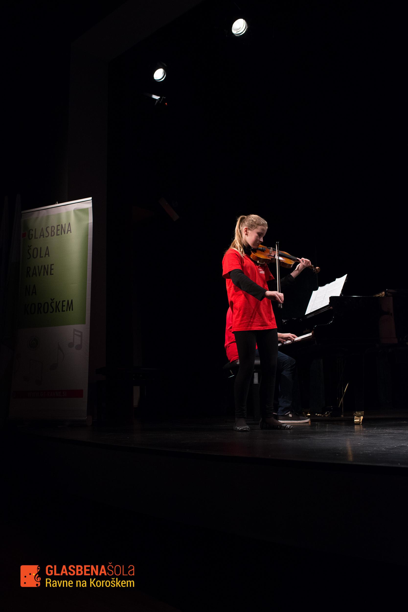 koncert-08-11-2014-19
