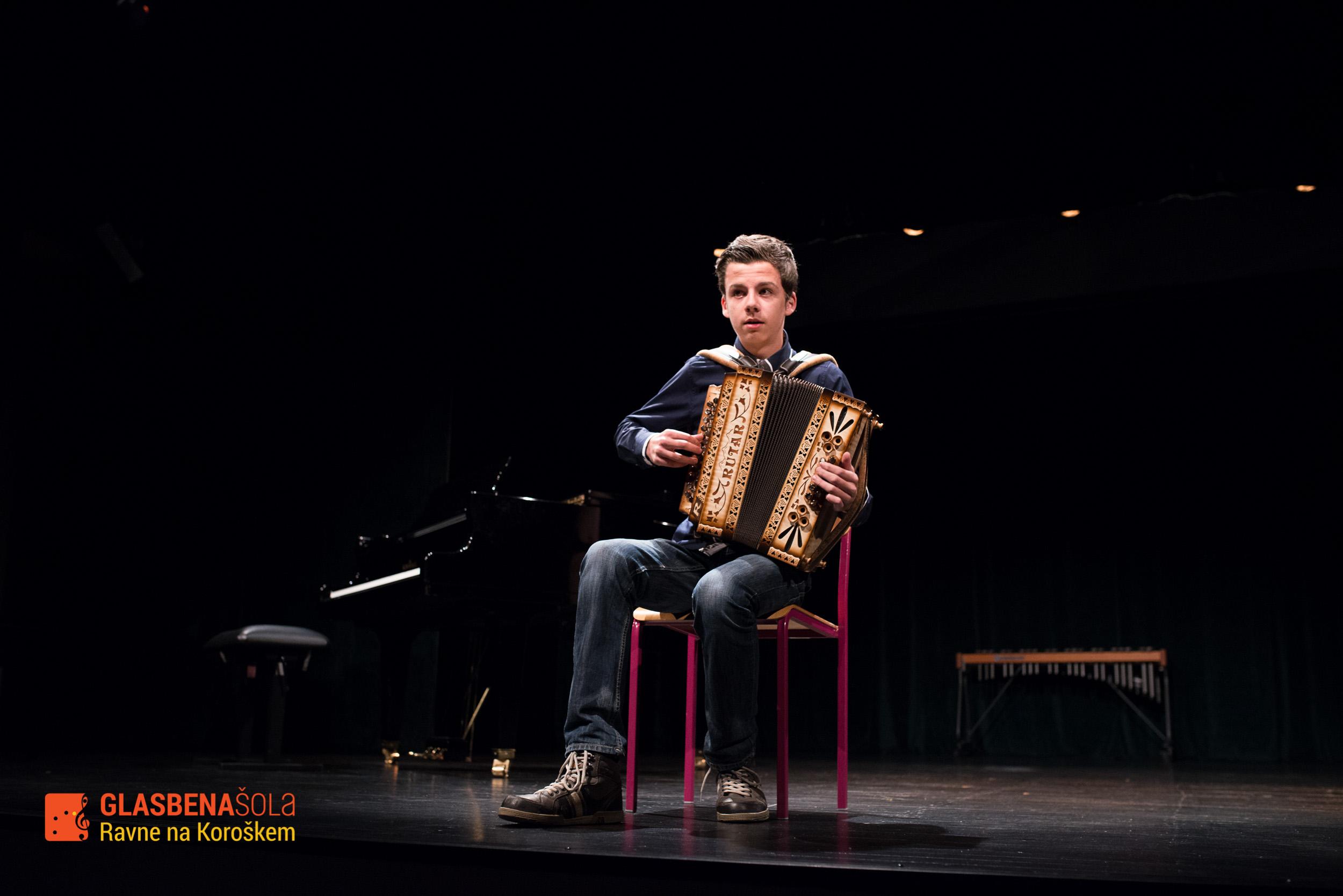 koncert-08-11-2014-21