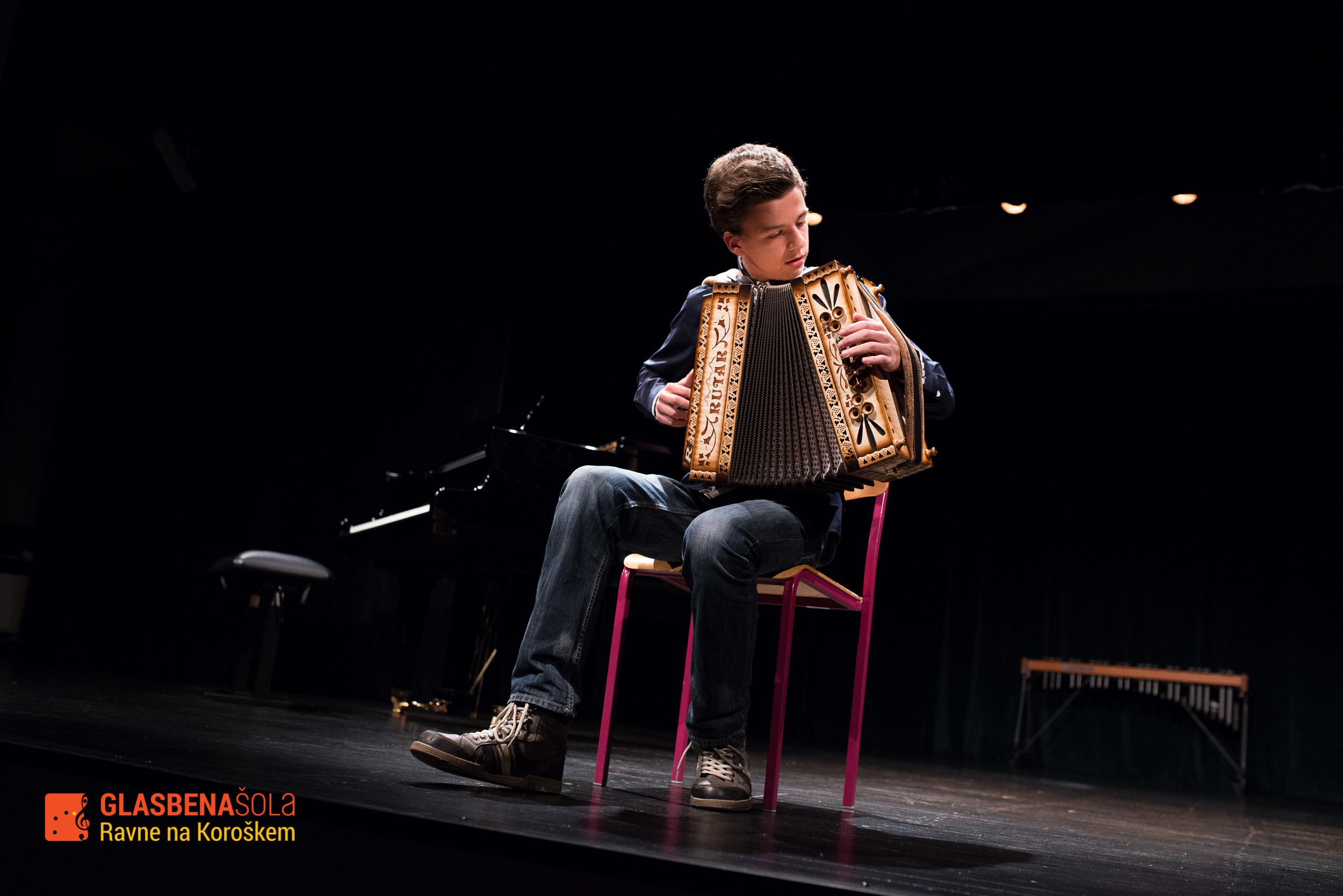 koncert-08-11-2014-22