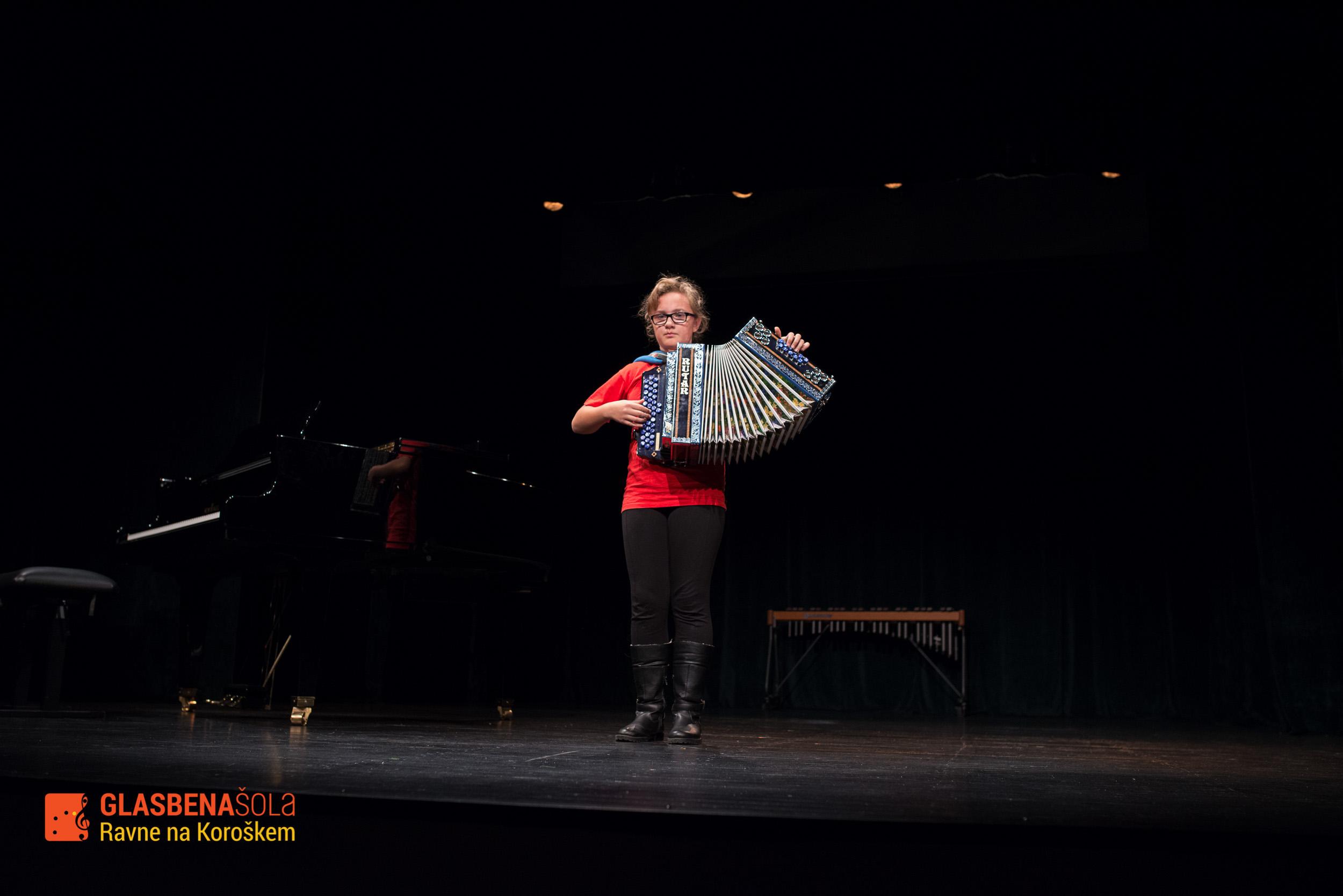 koncert-08-11-2014-29