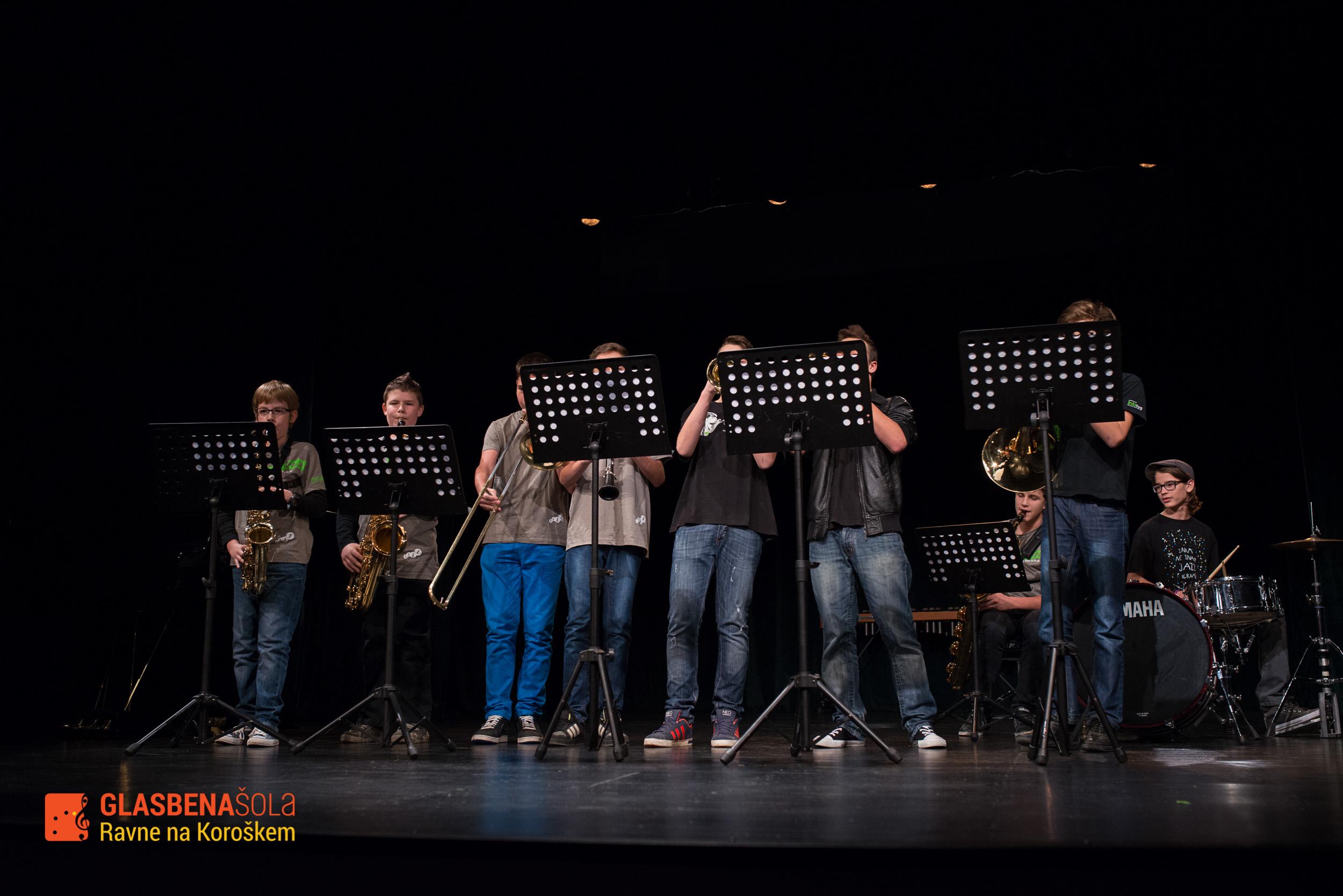 koncert-08-11-2014-38