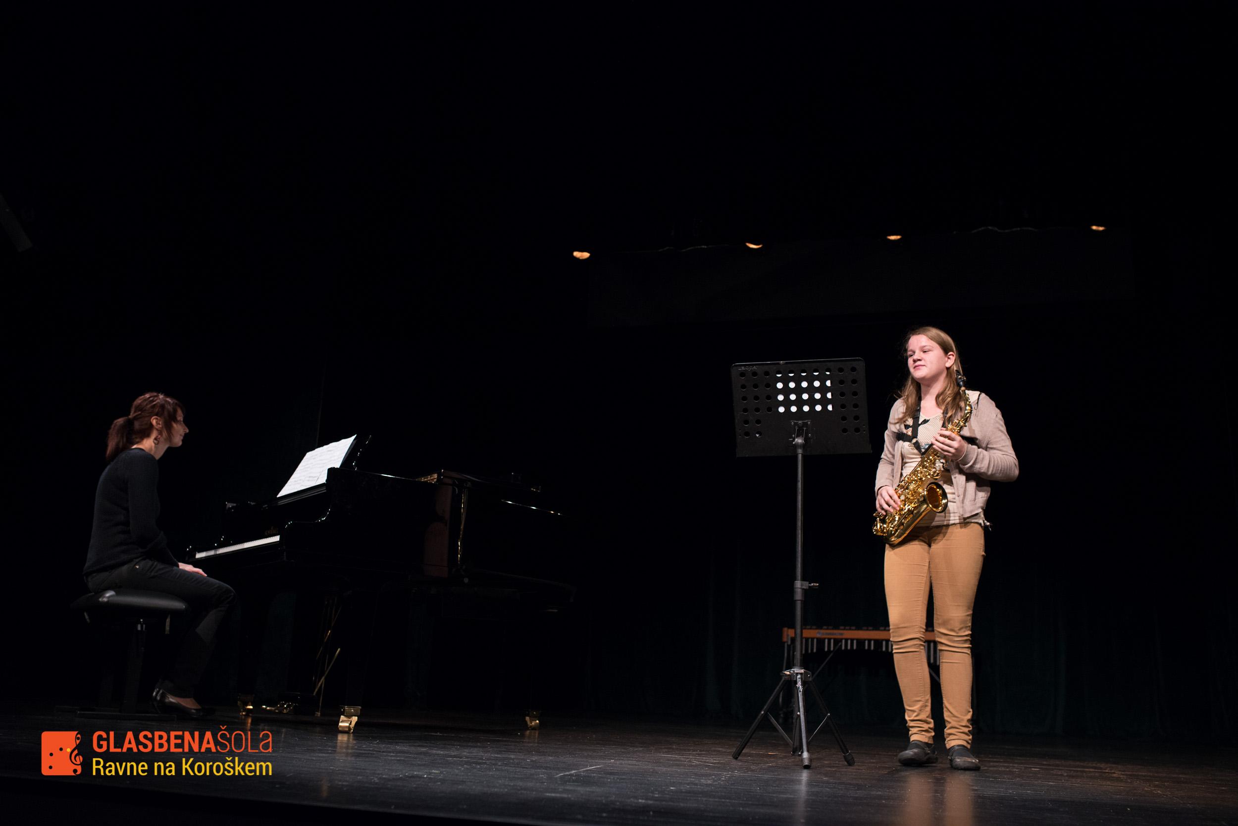 koncert-08-11-2014-8