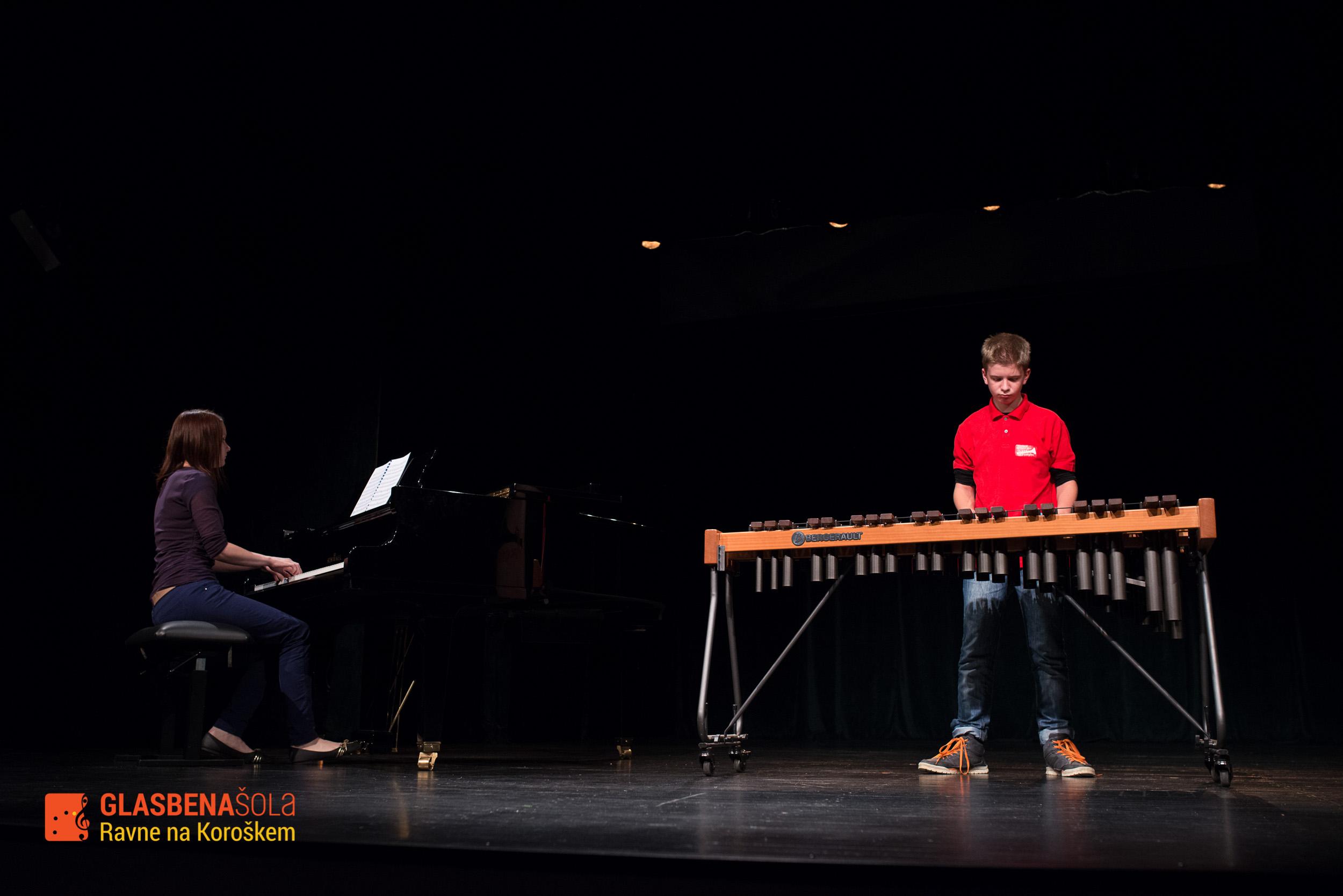 koncert-08-11-2014-9