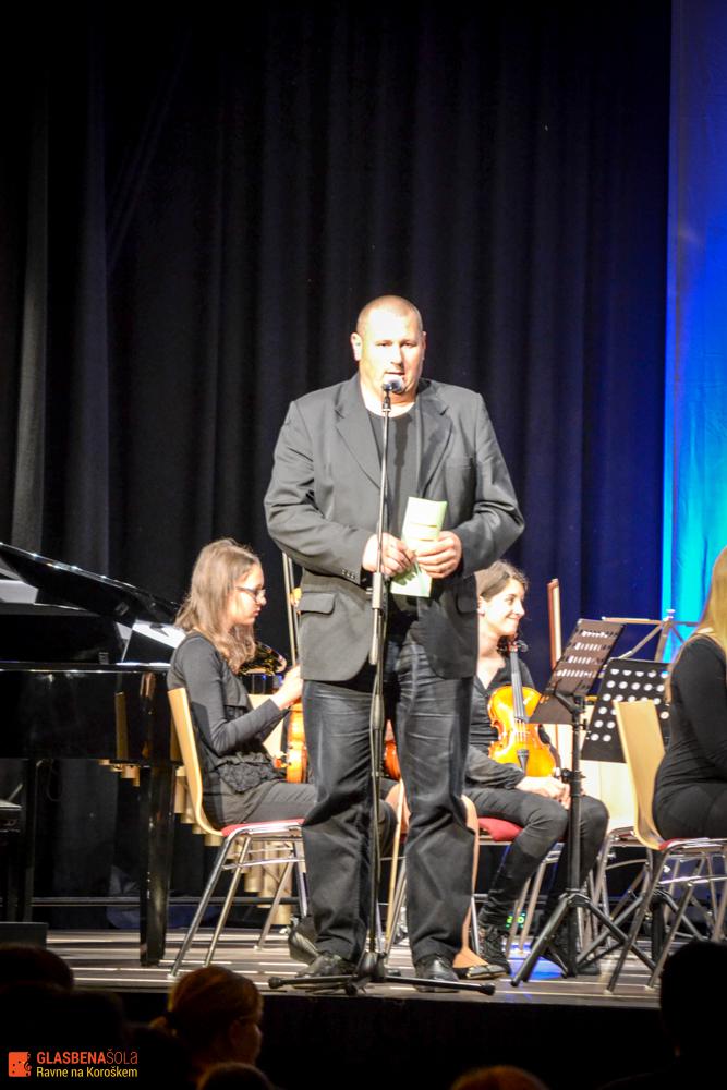 gs_koncert_godalni_simfon_2015-1