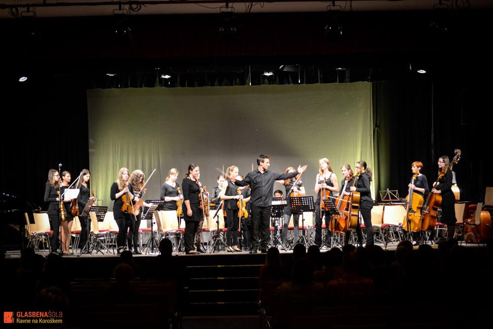gs_koncert_godalni_simfon_2015-18