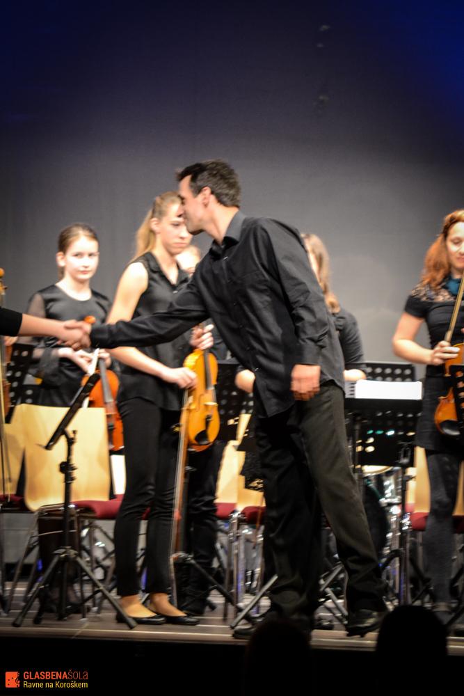 gs_koncert_godalni_simfon_2015-2