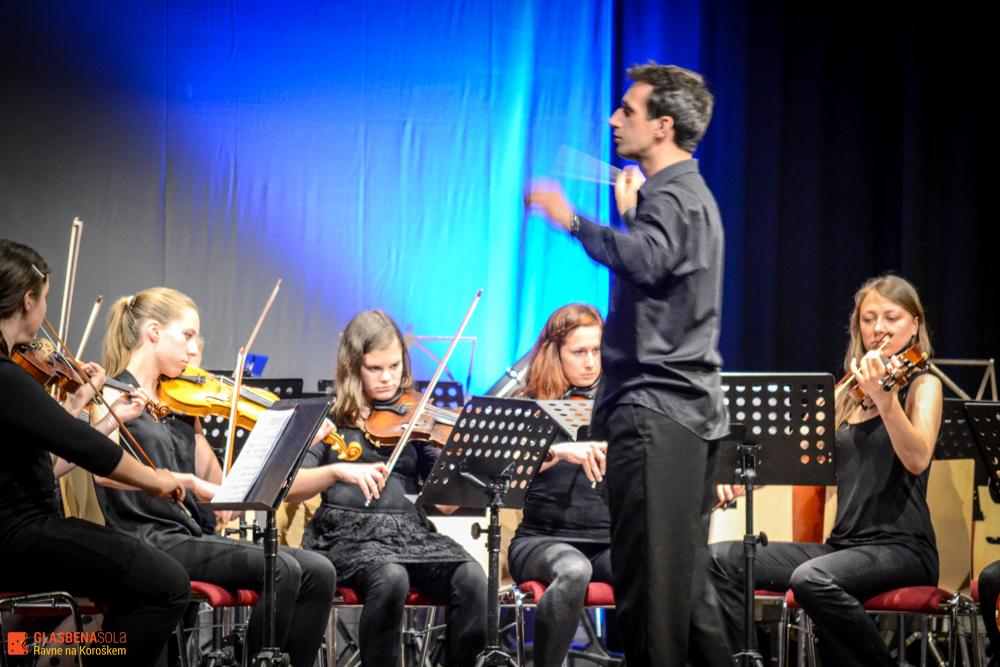 gs_koncert_godalni_simfon_2015-5