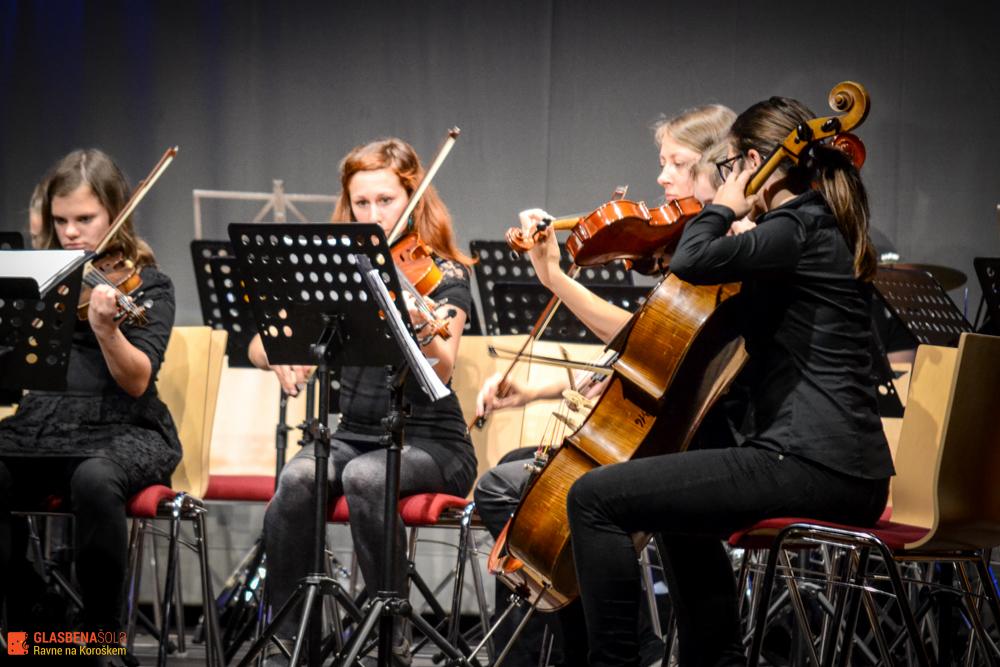 gs_koncert_godalni_simfon_2015-7