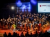 Koncert ob 60 letnici Glasbene šole Ravne na Koroškem