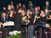Koncert orkestrov GŠ Ravne 22.05.2013