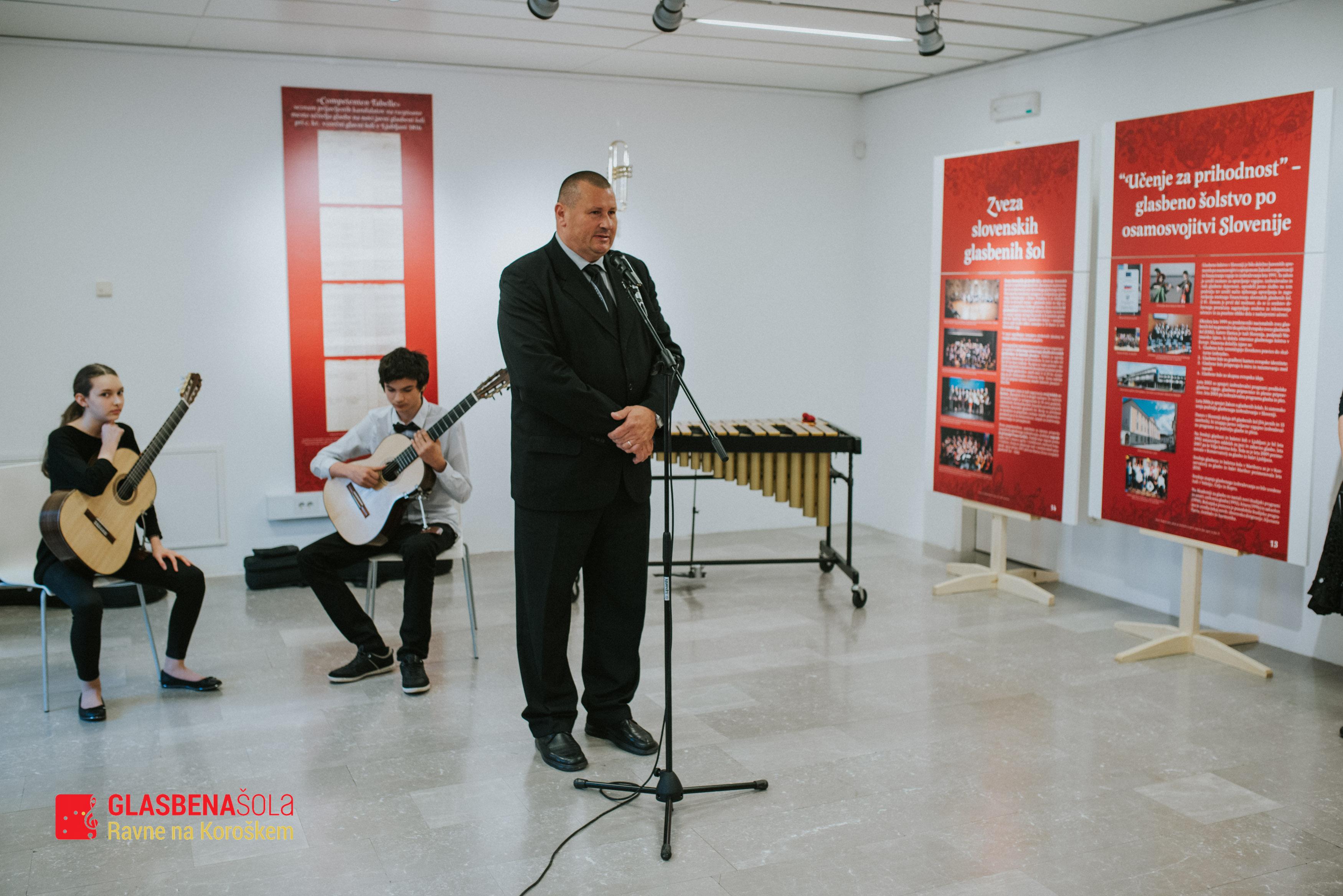 200-let-glasbenega-c5a1olstva-14