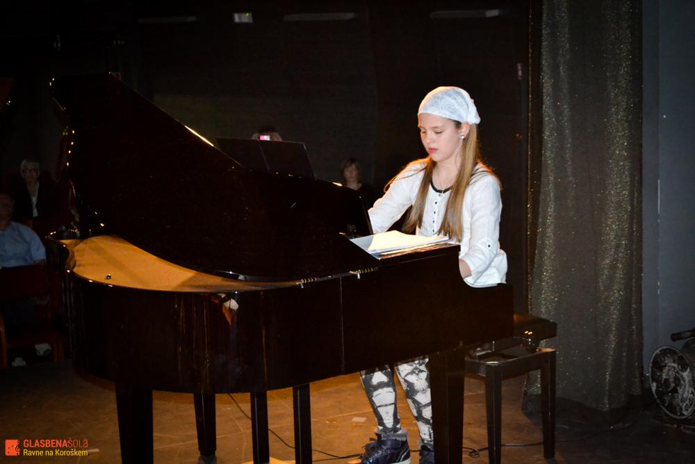 gs_koncert_crna_2015-11