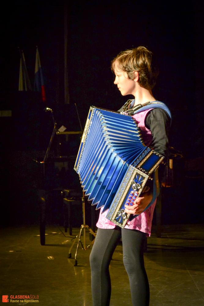 gs_koncert_crna_2015-14