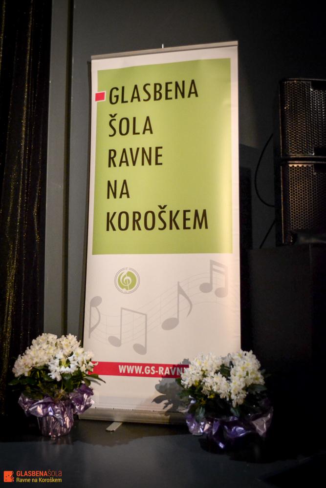 gs_koncert_crna_2015-5