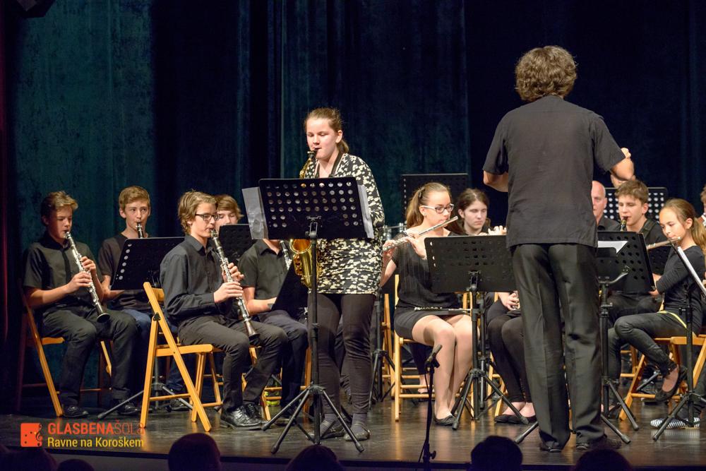 koncert-orkestrov-19-05-101