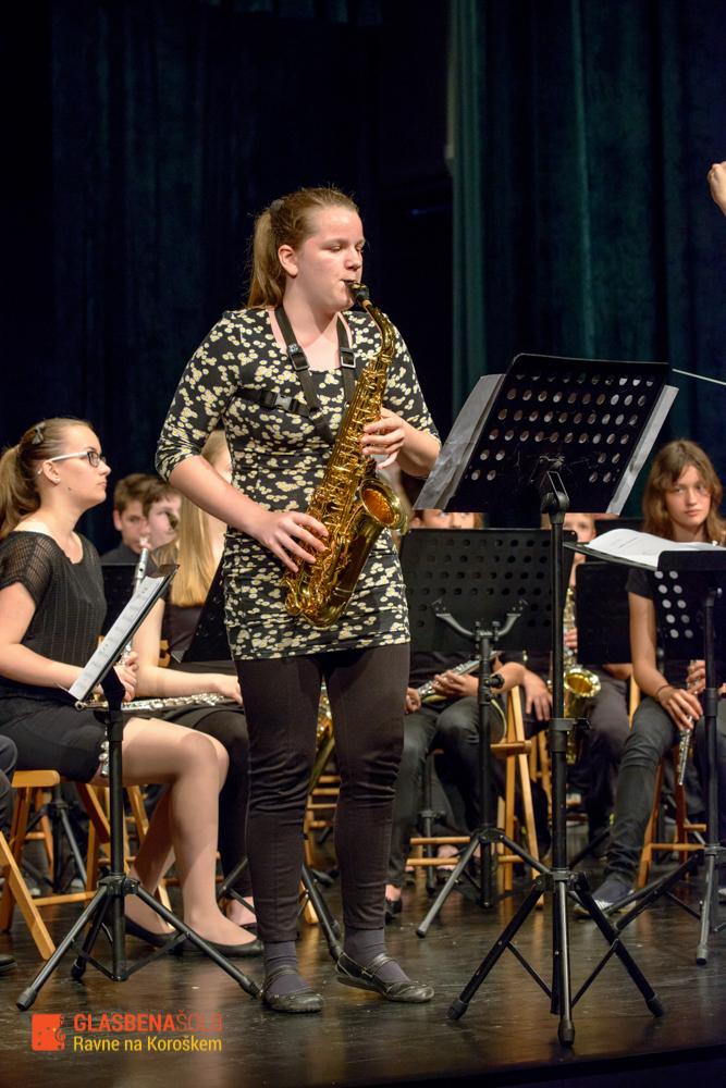 koncert-orkestrov-19-05-104
