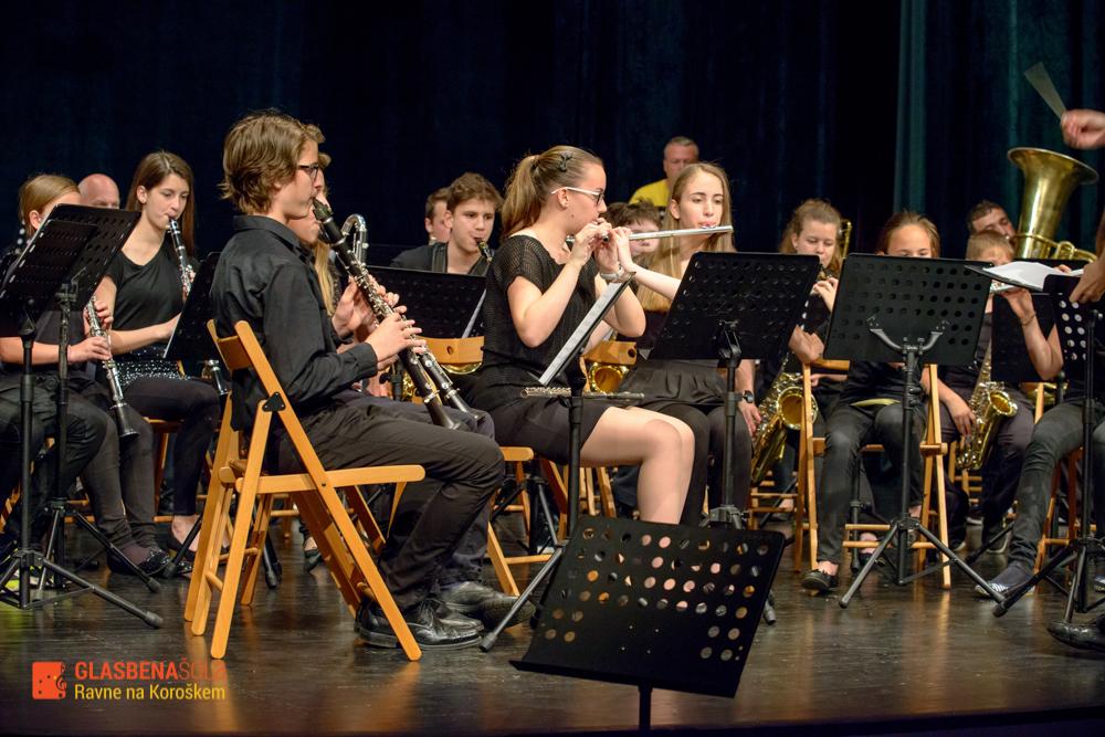 koncert-orkestrov-19-05-105