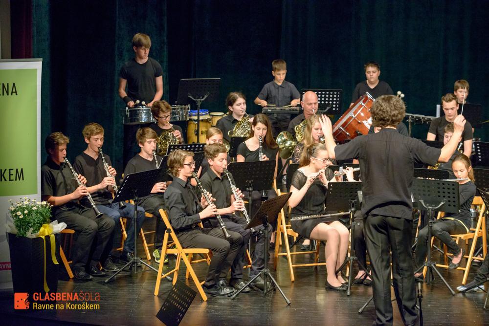 koncert-orkestrov-19-05-109