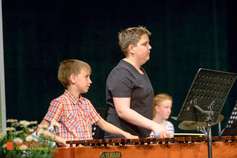 koncert-orkestrov-19-05-11