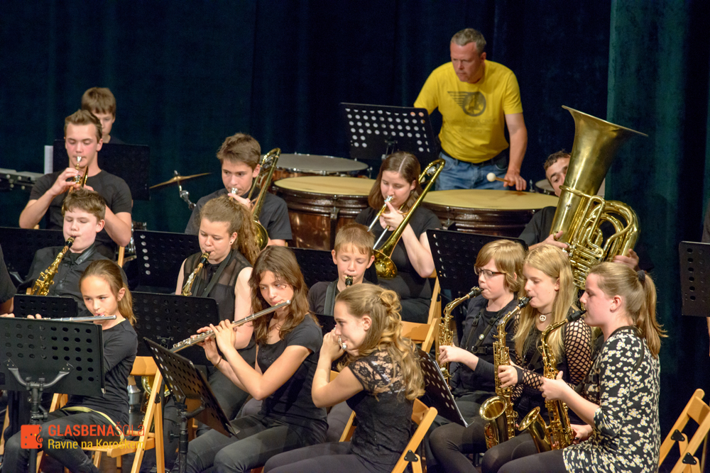 koncert-orkestrov-19-05-111
