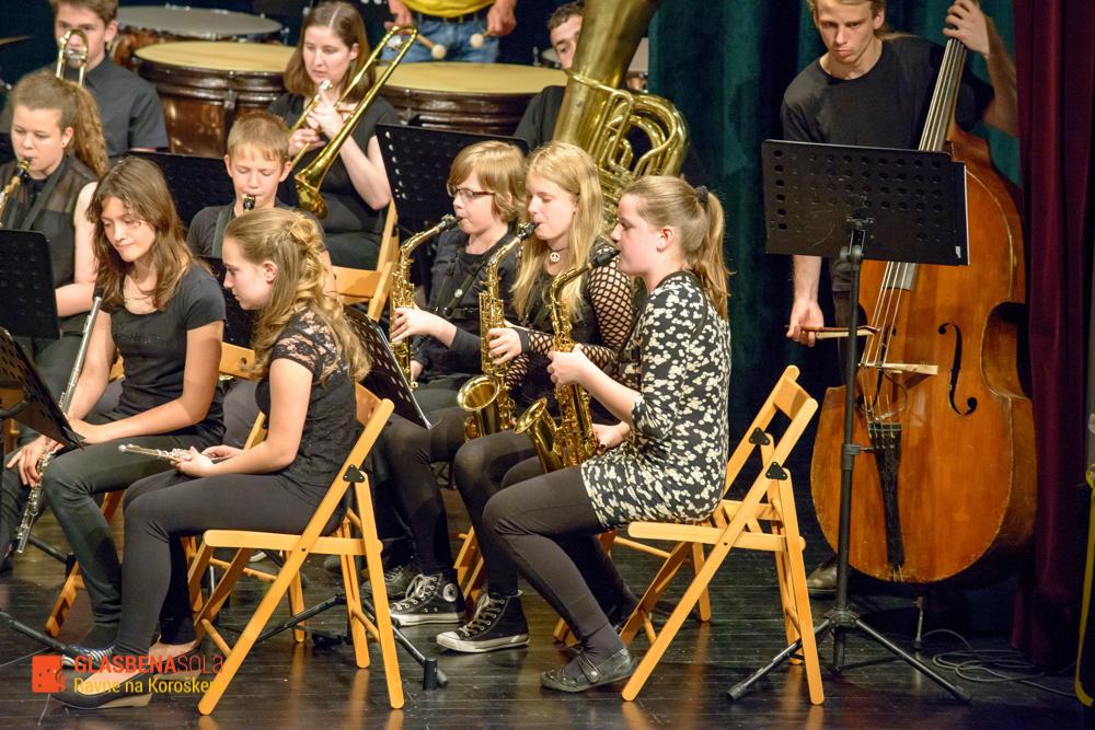 koncert-orkestrov-19-05-114