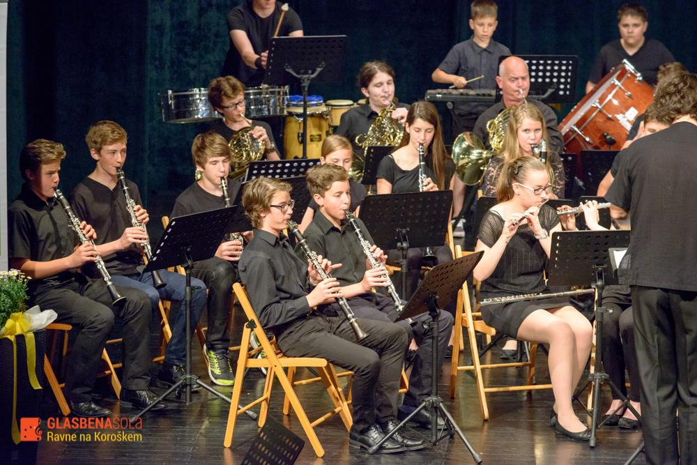 koncert-orkestrov-19-05-115