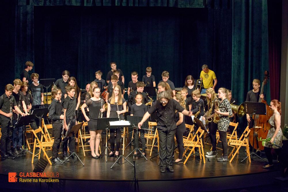 koncert-orkestrov-19-05-118