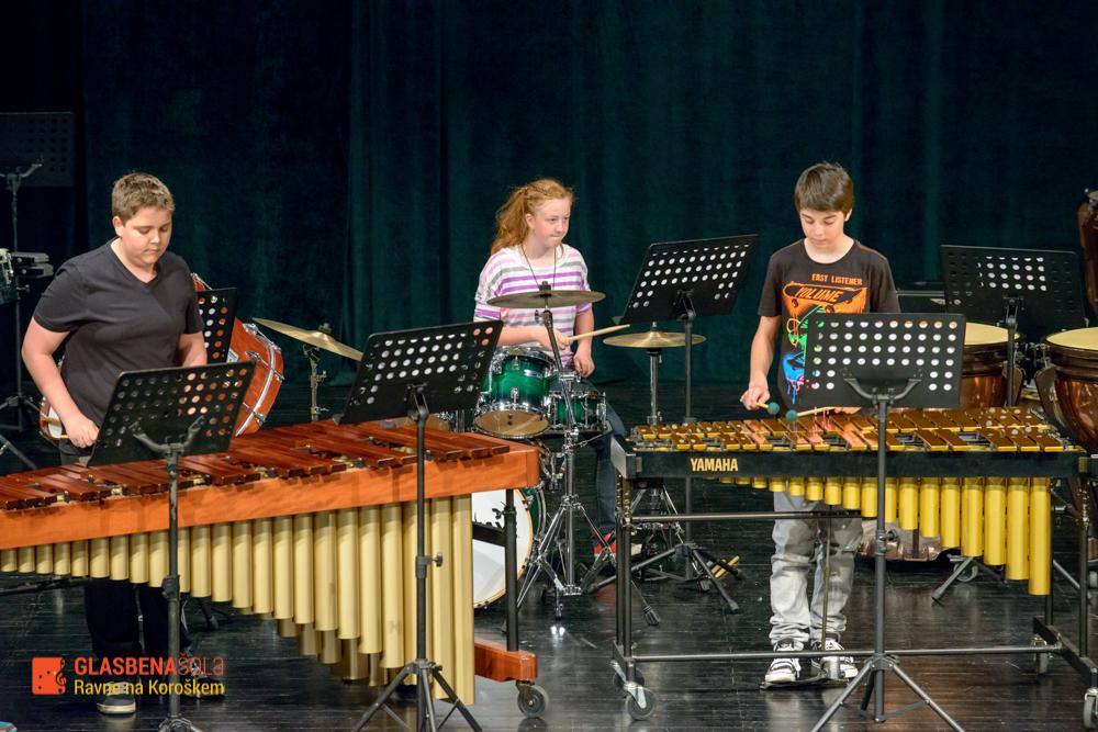 koncert-orkestrov-19-05-19