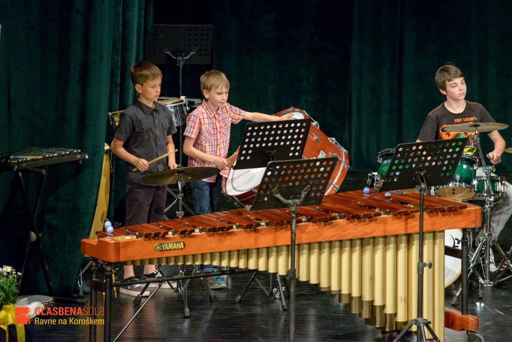 koncert-orkestrov-19-05-25