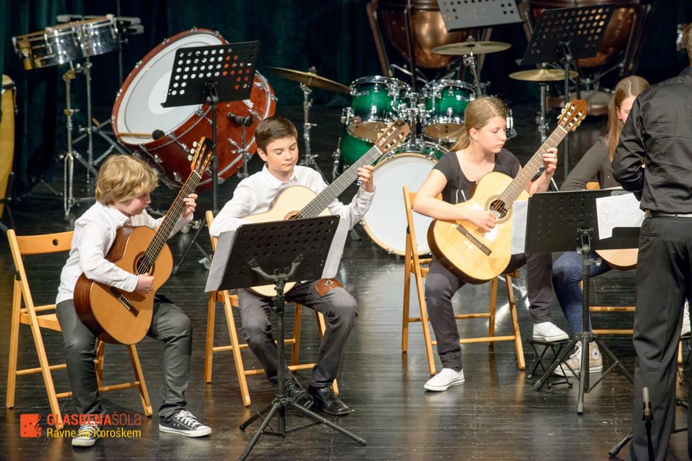 koncert-orkestrov-19-05-33