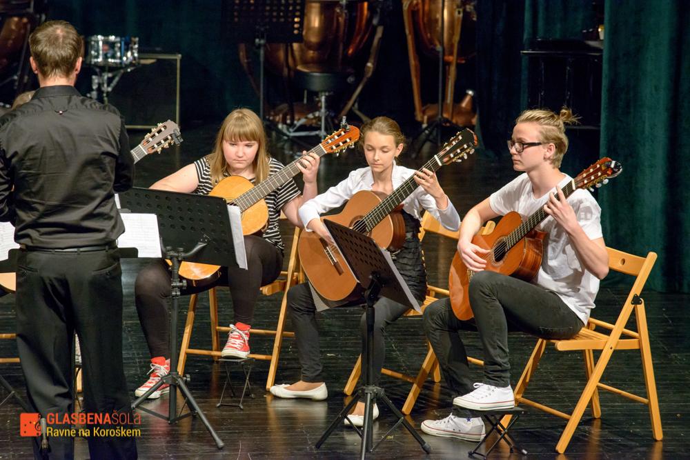 koncert-orkestrov-19-05-35