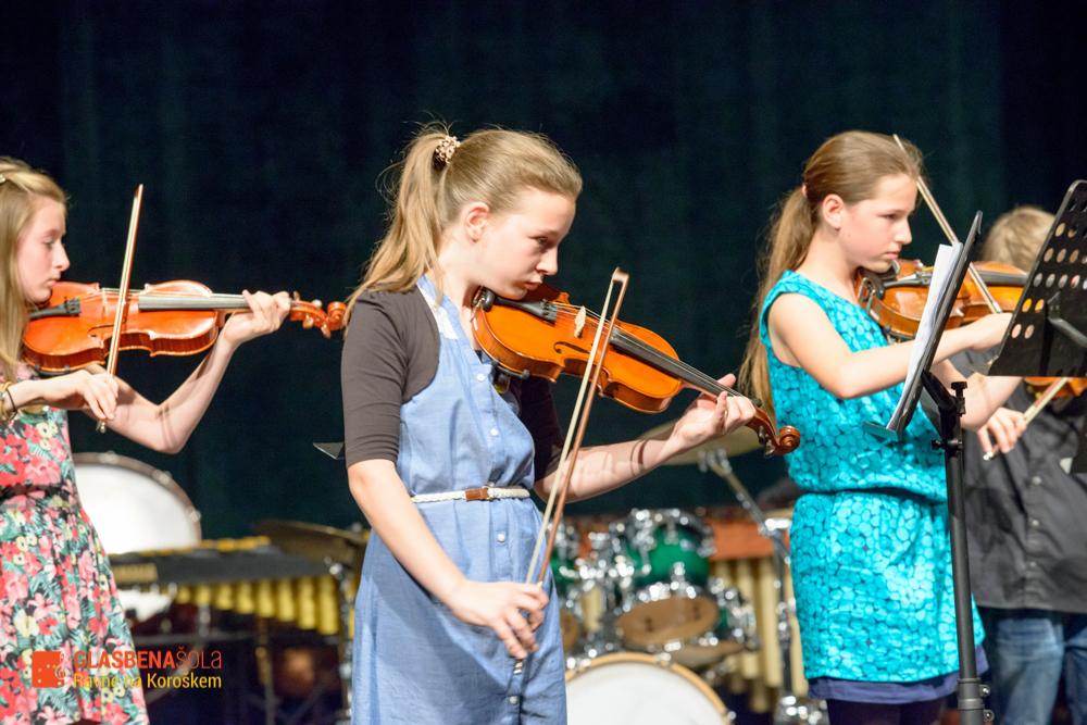 koncert-orkestrov-19-05-4
