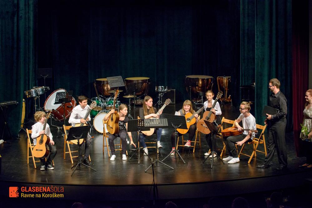 koncert-orkestrov-19-05-47