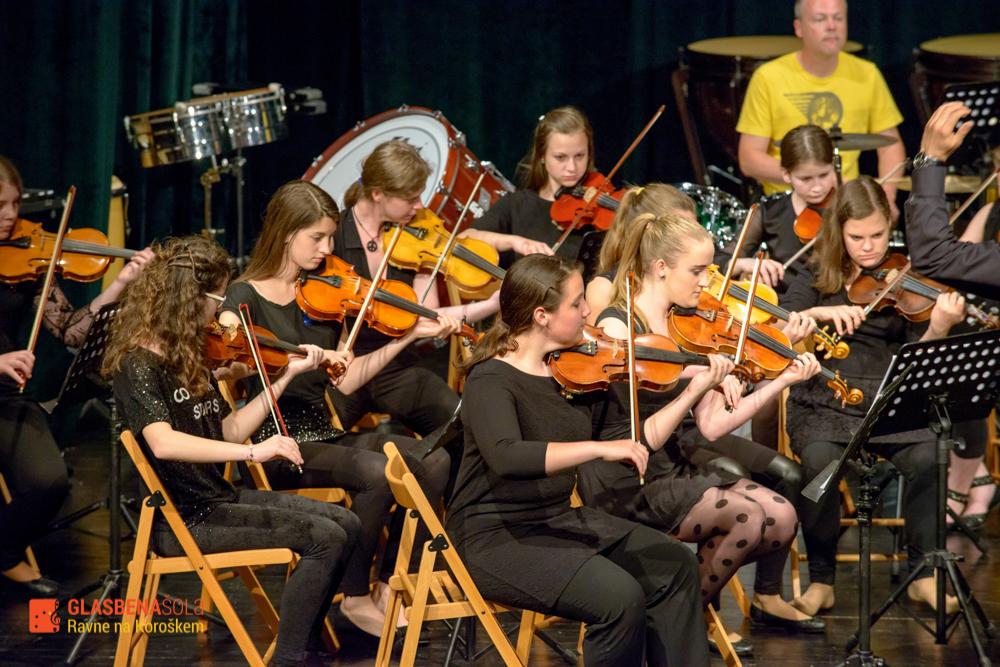 koncert-orkestrov-19-05-53