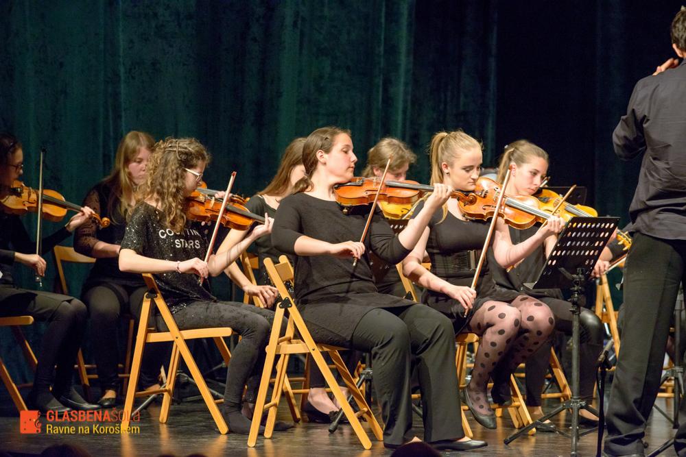 koncert-orkestrov-19-05-58