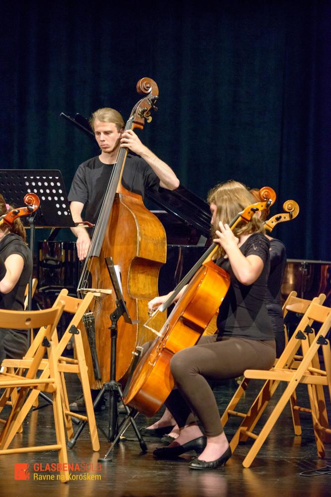koncert-orkestrov-19-05-59