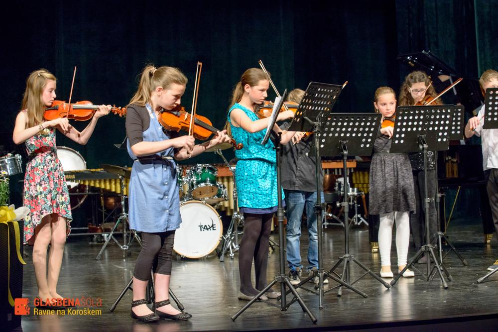 koncert-orkestrov-19-05-6