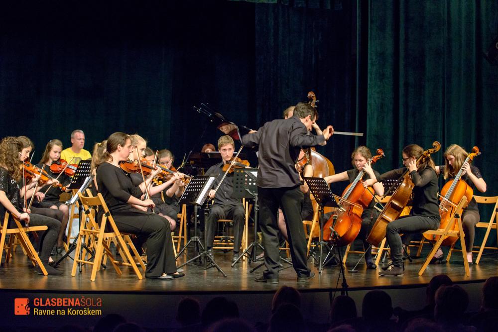 koncert-orkestrov-19-05-61