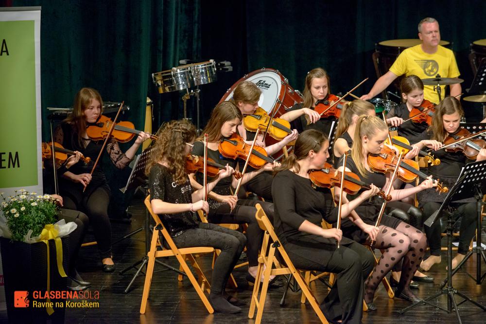koncert-orkestrov-19-05-63