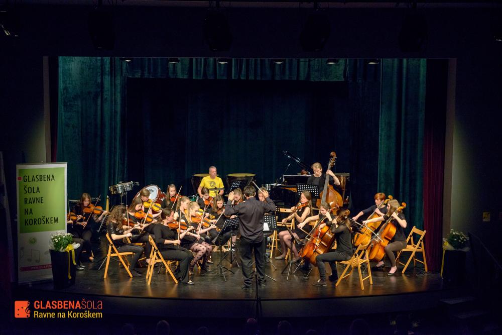 koncert-orkestrov-19-05-68
