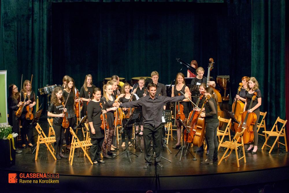 koncert-orkestrov-19-05-70