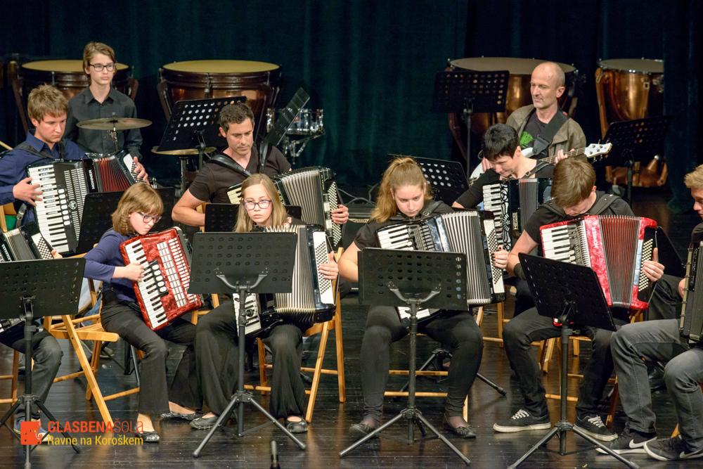 koncert-orkestrov-19-05-78