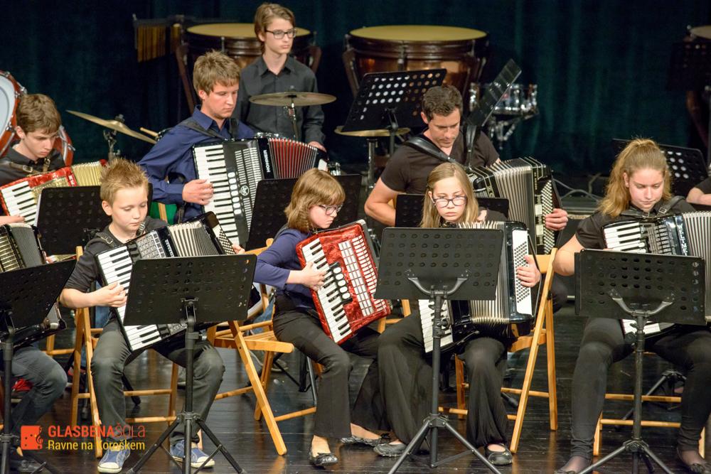 koncert-orkestrov-19-05-83